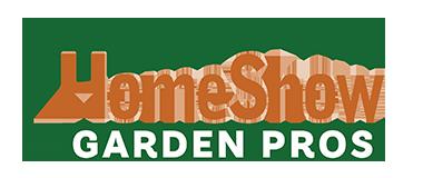 HomeShow Garden Pros Planting Calendar