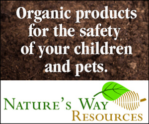Natures Way Resources