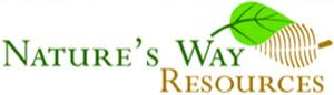 Natures Way Resources