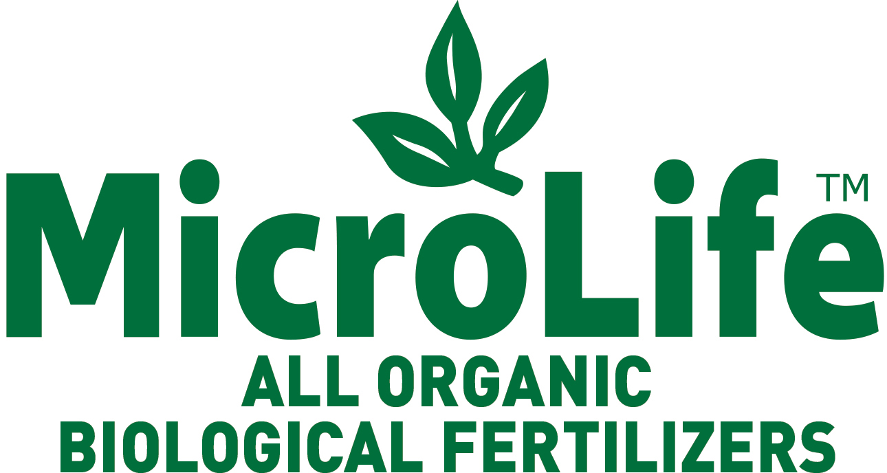 MicroLife Fertilizers