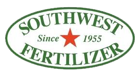 Southwest Fertilizer