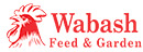 Wabash Feed and Garden