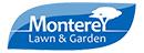 Monterey Lawn and Garden