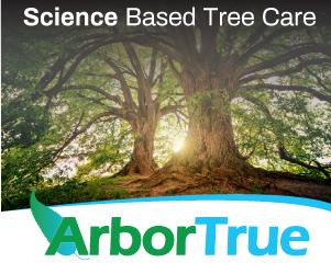 Arbor True Tree Service
