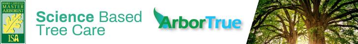 Arbor True