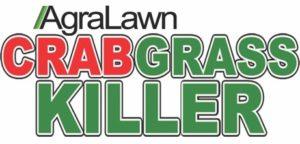 AgraLawn Logo