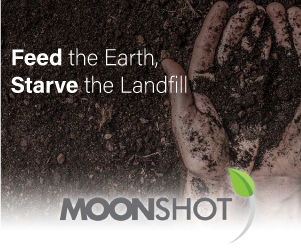 Moonshot Compost