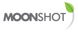 Moonshot Compost Logo