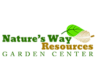 Nature's Way Resources Logo